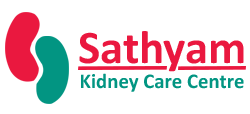 Sathyam Kidney Care Centre